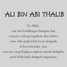 Ispirational Quotes, Pray Quotes, Quran Quotes Inspirational, Quran Quotes Love, Islamic Love Quotes, Text Quotes, Muslim Quotes, Words Quotes, Qoutes