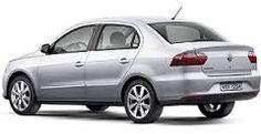 VW – VolksWagen VOYAGE 1.6 Mi Total Flex 8V 4p 2010 Gasolina Porto Alegre RS | Roubados Brasil