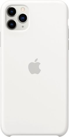 Shop Apple iPhone 11 Pro Max Silicone Case White at Best Buy. Find low everyday prices and buy online for delivery or in-store pick-up. Apple Iphone 5, Apple Ipad, Apple Tv, Iphone 7 Plus, Iphone 11, Iphone Phone Cases, Iphone Case Covers, Ipad Mini, Apple Launch
