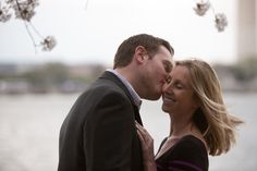 Engagement Photography by Jack Hartzman - Washington, DC area - Call (301) 762-1800 for more information