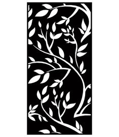 Home Decorating Magazines Free Key: 5011314853 Antler Wall Decor, Tree Wall Decor, Flower Wall Decor, Metal Wall Decor, Cut Out Canvas, Windmill Wall Decor, Cnc Cutting Design, Angel Wings Wall Decor, Laser Cut Panels
