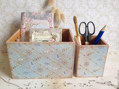 Купить Только смелым покоряются моря - набор для детской - голубой, короб для хранения, коробка для мелочей