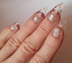 70 Stunning Designs for Almond Nails You Wont Resist; almond nails long or s NAILS Long Nail Designs, Acrylic Nail Designs, Nail Art Designs, Trendy Nails, Cute Nails, Nagellack Trends, Stiletto Nail Art, Almond Nails Designs, Jelly Nails