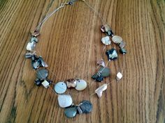 Something Blue by Lead ByExample on Etsy