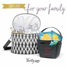 Love these! Shop for these today at: www.mythirtyone.com/jenkomar