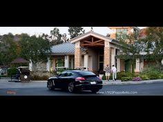 17923 Piazza Bella, Yorba Linda, Ca 92886 Pizza Bella, Yorba Linda, Real Estate Video, Video Film, Real Estate Marketing, Orange County, Townhouse, Black Gold, Living Spaces
