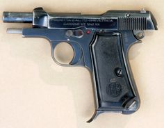 http://upload.wikimedia.org/wikipedia/commons/3/3d/Beretta_M1935_1.JPG