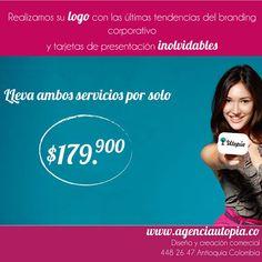 branding corporativo. Branding, Stationery Design, Business Cards, Brand Management, Identity Branding