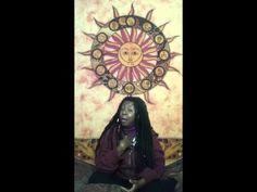 Khametic Astrology: Aries - YouTube