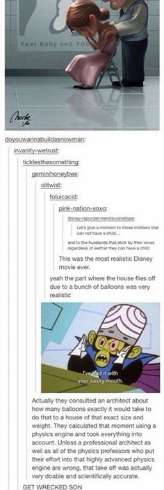 Funny Memes Disney Hilarious Humor 59 Ideas For 2019 Disney Pixar, Disney And Dreamworks, Disney Art, Disney Love, Disney Magic, Sad Disney, Disney Stuff, Tumblr Funny, Funny Memes