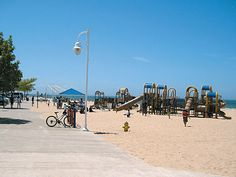 st joe michigan beaches | ... Beaches, Attractions/Entertainment - 101 Broad Street, St. Joseph, MI