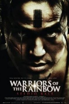 Gökkuşağı Savaşçıları – Warriors of the Rainbow 2011 Türkçe Altyazılı izle izle | Gökkuşağı Savaşçıları – Warriors of the Rainbow 2011 Türkçe Altyazılı izle Tek Part