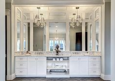 Clark and Co. Home Kitchens & Baths