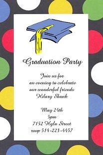 13 best graduation invites images college graduation parties