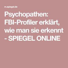Datieren Sie ein Psychopath-Quiz
