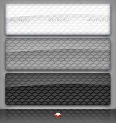 Web Pixel Background Pattern 07