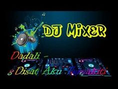 New bangla dj song Best Dj Songs, All Love Songs, Dj Mix Songs, Mp3 Music Downloads, Mp3 Song Download, Lagu Dj Remix, Zumba, House Musik, Download Lagu Dj