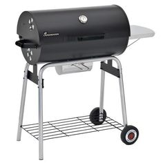 Landmann Taurus 660 Barbecue