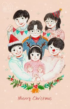 Ryu Jun Yeol, Korean Design, Movies Showing, Aesthetic Wallpapers, Lovers Art, More Fun, Kdrama, Parks, Scene