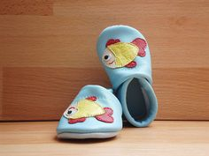 Almost Barefoot! Piloo handmade leather shoes with soft treads. Handmade Leather Shoes, Barefoot, Soft Leather, Slippers, Kid, Children, Baby, Fashion, Child