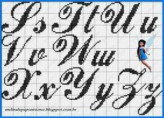 599037_358949967552673_193733633_n.jpg 960×689 pixeles