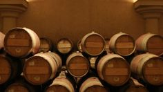 Free wine tasting venues in SoCo