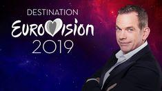 Heute in Frankreich: Das Finale von Destination Eurovision Movies, Movie Posters, France, Films, Film Poster, Cinema, Movie, Film, Movie Quotes