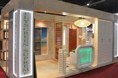 House of Supreme: HOMEMAKERS Expo 2015