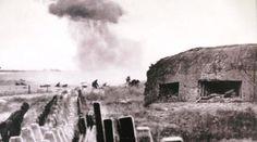Ογδόντα χρόνια από τη «Μάχη των Οχυρών» - Το θρυλικό οχυρό ζωντανό μνημείο της σύγχρονης ιστορίας - CNN.gr Greece, Building, Travel, Outdoor, Colors, Greece Country, Outdoors, Viajes, Buildings