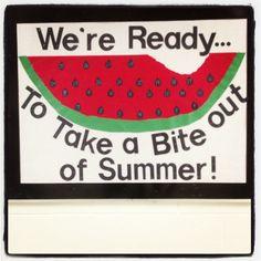 Countdown to summer bulletin board