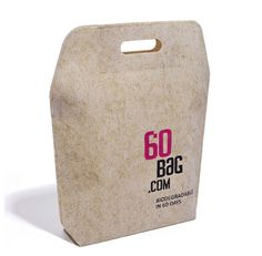 sustainable packaging - Google Search