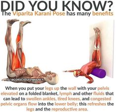 """fitness Here's How You Can Actually Do Yoga At Home - Got 15 minutes? These four easy yoga poses to do at home are quick to learn and sure to benefit your mind and body. """"Yoga For Anxiety"""" """"Yoga For Runners. Yoga Fitness, Fitness Workouts, Fitness Tips, Health Fitness, Easy Fitness, Bikini Fitness, Yoga Workouts, Fitness Wear, Running Workouts"""