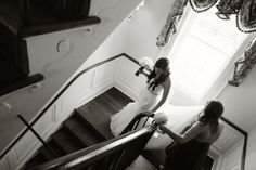 Anne Rhett Photography, William Aiken House wedding, Charleston, Wedding Row
