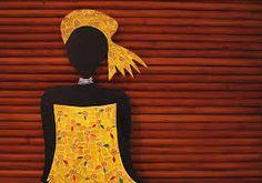 No Brasil, ainda precisamos lutar muito pela valorização da cultura negra, ainda que tenhamos um país majoritamente de negros e afrodescendentes. Enquanto o preconceito racial sobreviver por aqui, seja pela falta de autoaceitação, ignorância e intolerância, é preciso reafirmar, cultivar e promover nossas origens culturais como um ato político, antes de tudo.