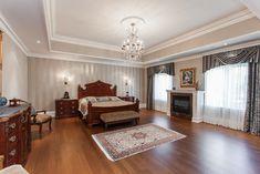 Extraordinary Family Home – $4,288,000 CAD