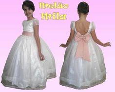 vestido longo dama casamento festa luxo