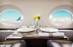 Debunking the Myths of 'Affluent' and 'Luxury' Travelers