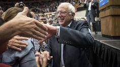 As Super Tuesday approaches, the media is burying the Sanders campaign, telling everyone that a Clinton nomination is now clearly inevitable. But there are 5 important facts the media is leaving out that show Sanders has a far better chance than most pundits give him.