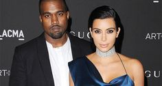 """Kanye West revealed in a new interview that he lost friends when he started dating Kim Kardashian: """"[They] completely turned their backs"""" Kim Kardashian Kanye West, Kanye West And Kim, Hot Couples, Celebrity Couples, Celebrity News, Kris Jenner Mom, Losing Friends, Beautiful Couple, Look"""