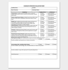 Presentation Outline Template for PowerPoint | Outline Templates ...