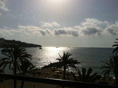Figueretes Ibiza