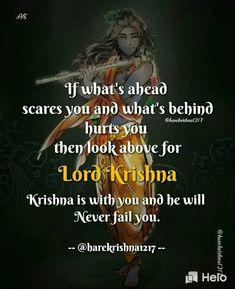 Radha Krishna Love Quotes, Cute Krishna, Lord Krishna Images, Radha Krishna Pictures, Yashoda Krishna, Jai Shree Krishna, Krishna Radha, Shree Krishna Wallpapers, Radha Krishna Wallpaper