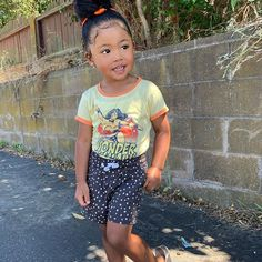 Bai (bae)✨ (@bbybailei) • Instagram photos and videos Cute Black Kids, Blasian Babies, Mix Baby Girl, You Better Work, Mixed Babies, Baby Fever, Cute Babies, Bae, Photo And Video