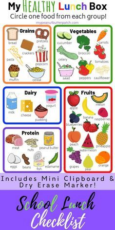 Kids Lunch For School, Healthy Lunches For Kids, Lunch Snacks, Lunch Box, Packed Lunch Ideas For Kids, Lunch Kids, Food For Lunch, Healthy Lunch Foods, Snack Ideas For Kids