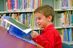 Говард Гарднер— психолог, автор понятия «множественный интеллект»— установил, что существует 8типов интеллекта. Современная система образования делает упор наразвитие двух изних, поэтому...