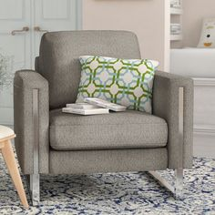 Beautiful Patterned Armchair 57 For Your Inspiration To Remodel Home with Patterned Armchair Saarinen Chair, Pedicure Chairs For Sale, Composite Adirondack Chairs, Farmhouse Table Chairs, Patterned Armchair, Used Chairs, Folding Chair, Accent Furniture, Living Room Chairs