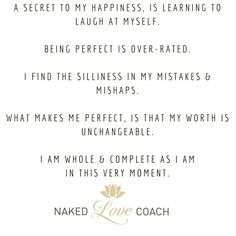 #NakedLoveCoachTruth #NakedLove #SelfLove #selfworth #consciousness #innerpeace