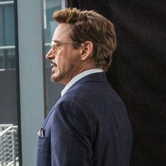 Tony Iron Man, Iron Man Stark, Rober Downey Jr, Downey Junior, Tony Stark, Marvel Cinematic Universe, Good Movies, Actors & Actresses, Sexy
