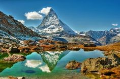 Trafalgar | 13 day Switzerland and Austria