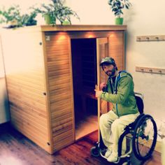 Sauna day Tours, Projects, Home, Log Projects, Blue Prints, Haus, Homes, Houses, At Home